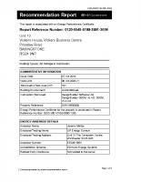 EPC-RR_0120-0548-5199-3991-3006