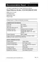 EPC-RR_0130-0148-5389-6191-3006