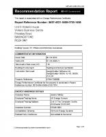 EPC-RR_9487-4031-0486-0700-1495