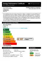 EPC_0910-4944-0368-8130-7074