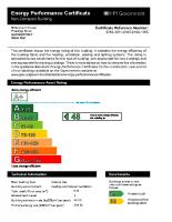 EPC_9356-3011-0388-0100-1395