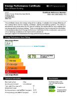 EPC_9998-3061-0886-0800-1791